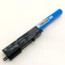 A31N1519 Batterie pour ASUS X540 X540SA X540S X540SC X540LJ X540L X540YA X540LA
