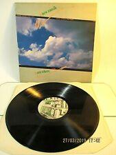 "VINTAGE VINYL LP - NEW MUSIC ""ANYWHERE"" ALBUM G/FOLD SLEEVE - GTLP 044 - 1981"