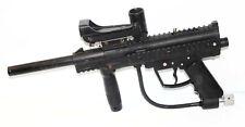 JT Outkast Paintball Gun Marker (Black) Paint Ball