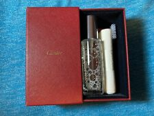 Cartier Polishing Kit