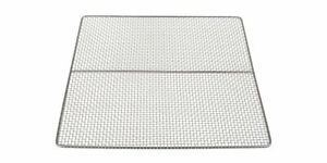 Excalibur Dehydrator Stainless Steel Tray Replacement UPGRADE Food Shelf Mesh
