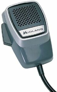 MIDLAND Micro Original PRECISION Alan 48/68 T059 ref.49078