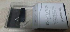 Plantronics Explorer 55