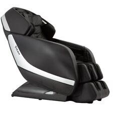 Titan Pro Jupiter XL Zero Gravity Massage Recliner Chair In-Home Delivery Black