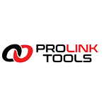 Prolink Tools