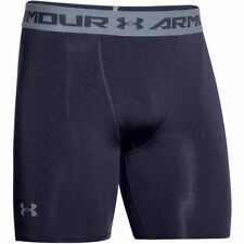 Under armour Fitness Shorts for Men with Breathable