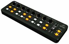 Behringer X-TOUCH MINI Midi Controller