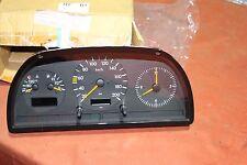 Mercedes W638 Vito -  Kombiinstrument Tacho  0005429201 Original  NEU NOS