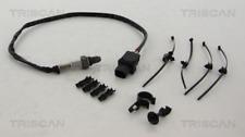 Lambdasonde TRISCAN 884529007 vorne für AUDI SEAT SKODA VW