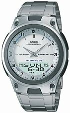 Casio AW80D7AJF Standard Analog Mens Watch Shipping From Japan