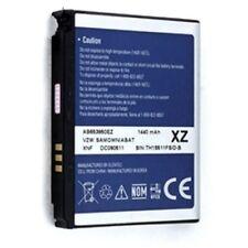 Original OEM Samsung Battery AB653850EZ for Samsung Omnia i910