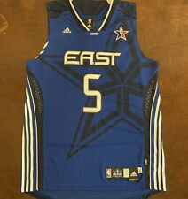 new arrival 06e3b 1d0f0 Boston Celtics All-Star Game NBA Jerseys for sale | eBay