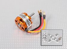 RC Turnigy D3530/14 1100KV Brushless Outrunner Motor