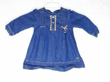 a35968975 Mayoral Denim Clothing (Newborn - 5T) for Girls for sale