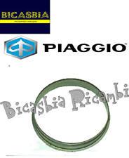 112811 - ORIGINIALE PIAGGIO ANELLO STELO COMANDO CAMBIO APE MP 600 601