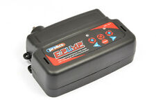 Prolux E-Pump Portable Rechargeable Electric Nitro or Gasoline Fuel Pump