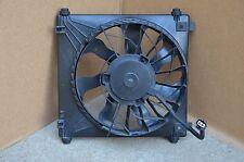 12 13 14 15 16 Tesla Model S Radiator Cooling Fan Motor 6007614 OEM