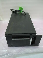 AMAT 0010-76155 OBS Assembly DC Power Supply, Precision 5000, P5000, 420232