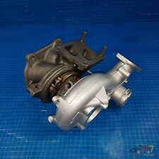 Turbolader MITSUBISHI Lancer EVO X 2.0L 4B11T 295 PS 1515A199 49378-01642
