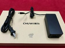 Chuwi Charger for AeroBook Plus, CoreBook Pro , CoreBook X with cable