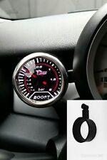 Supporto Manometro Mini Cooper R50 R52 R53 R55 R56 R57