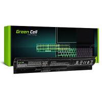 Battery 756480-541 756746-001 HSTNN-LB61 HSTNN-UB6K for HP Laptop 2200mAh