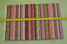 """By-the-1/2-Yard, 44"""", Burgundy Pink Lavender Quilter's Cotton, Hobby Lobby M6833"""
