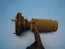 03-05 Nissan 350z OEM rear top shock strut mounting bracket plate hub