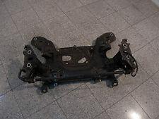 Original Mazda mx5 NC motor vigas/achsträger delante