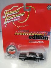 Johnny Lightning 1/64 Limited Anniversary Edition '71 Plymouth Duster