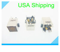 Original DC power jack for DELL Inspiron ONE 2305 2205  no center pin