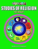 SPOTLIGHT Preliminary Studies of Religion (NSW Preliminary Studies of Religion)