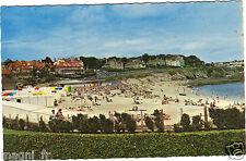 Royaume Uni - Gyllyngvase beach, FALMOUTH