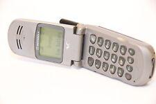 Vintage MOTOROLA MC2-41E11 V50 Collectible Mobile Phone Antenna Cellular GSM