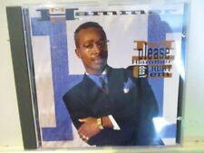 Rap & Hip-Hop vom Import Musik-CD 's MC Hammer