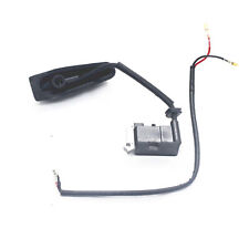 Ignition Coil Assembly For Husqvarna Craftsman RedMax Blowers 587654501