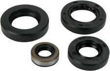 Moose Engine Oil Seal Kit #96036 Honda ATC200S/ATC200X