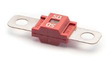 Fusible midi 50 A -  MD50 - MAI - Fusibles de alta calidad
