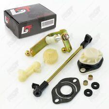 Reparatursatz Schaltgetriebe Schaltgestänge Schaltung für VW Golf 3 III Vento