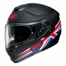 SHOEI GT Air Royalty Tc1 Full Face Motorcycle Helmet 735309 XL