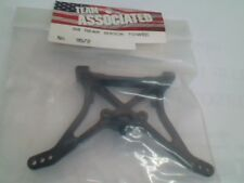 NEW Rear Shock Tower suit B4 Team Associated Parts #9572