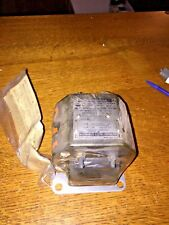 Westinghouse Potential Transformer Style N0. 254A476G02 H1 H2