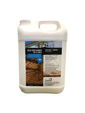 Insecticide fongicide anti-termites XILIX tous usages. Bidon de 5 L. Prêt à l'em