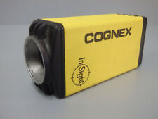 80057151         -  COGNEX  -          800-5715-1 /  IN-SIGHT CCD       USED