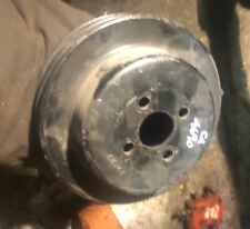 A146982 Water Pump Pulley Case 2294 4490 2290 2090 2670 2390 2094 4690