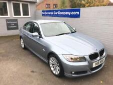 BMW 3 Series 10,000 to 24,999 miles Vehicle Mileage Cars