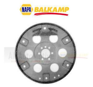 Auto Trans Flexplate fits 1986-2002 GMC Chevrolet 4L80-E Napa Balkamp 6005063