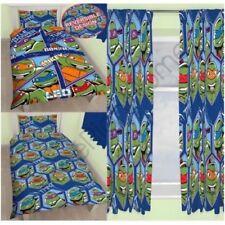 Articles de maison bleus Ninja pour le monde de l'enfant, pour chambre à coucher