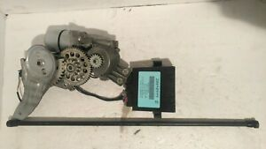 2007-2014 Buick Enclave Chevy Traverse Tailgate Trunk Lift Gate Motor Actuator