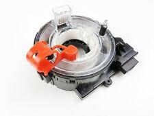 Steering Wheel Clock Spring / Slip Return Ring Squib 3C0959653B Fits: Passat 3C